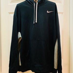 Nike Mens Hoodie